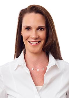 Megan McCaw