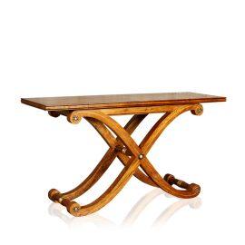 """Roman"" Console Table"