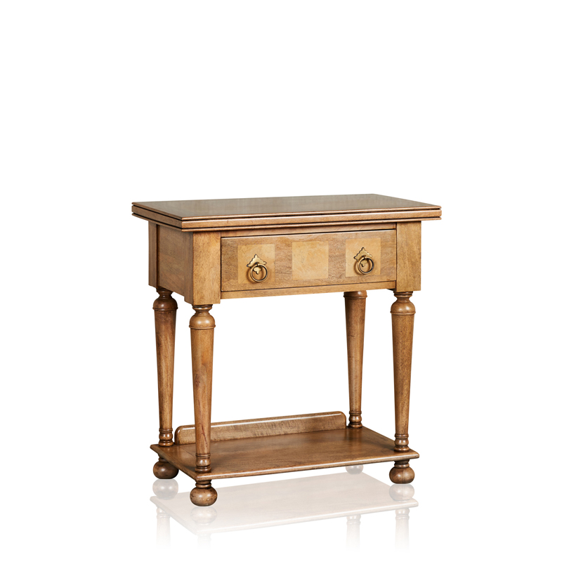Hall Table - 1 Drawer