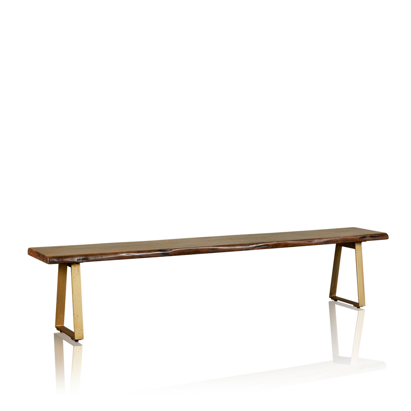 """Soho Collection"" Dining Bench"