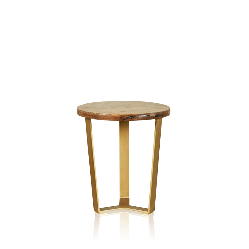 """Soho Collection"" Lamp Table"
