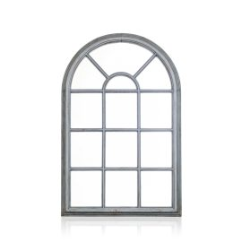 """Georgian Arch"" Mirror (815L x 1250H)"