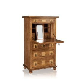 Ladies Dressing Cabinet