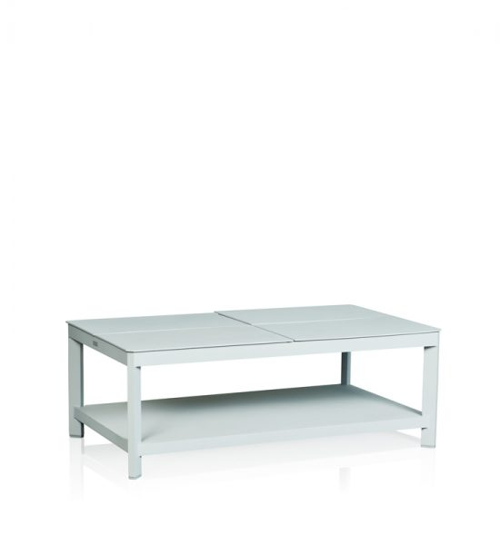 """Anna"" Coffee Table"
