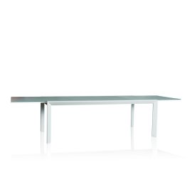 """Carlo"" Extension Dining Table"