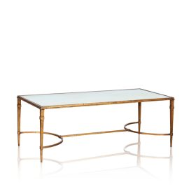 """Deco"" Coffee Table"