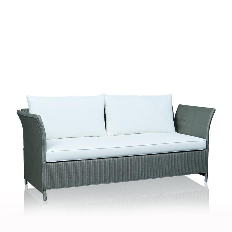 1085 Best Images About Bedroom Furniture On Pinterest: Trilogy Furniture