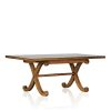 """Roman"" Dining Table"