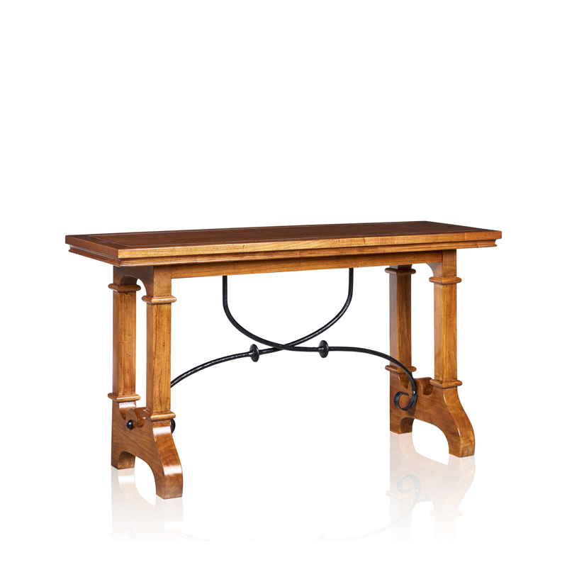 """Cordoba"" Console Table (Small)"