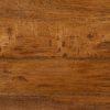 """Soho Collection - Eliptical""  Sideboard"
