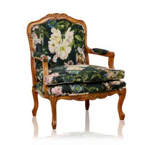 Trilogy Furniture Luxury Indoor Amp Outdoor Furniture Perth